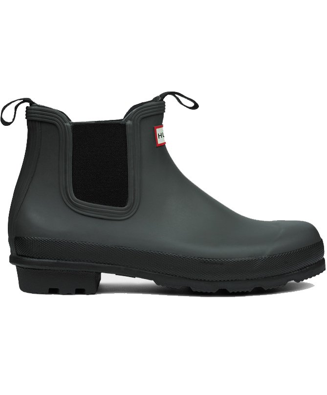 Awesome Boot Season  Last Call Price Original Price $228 The Strategist Is Designed To Surface The Most Useful, Expert Recommendations For Things To Buy Across The Vast Ecommerce Landscape Some Of Our Latest Conquests Include The