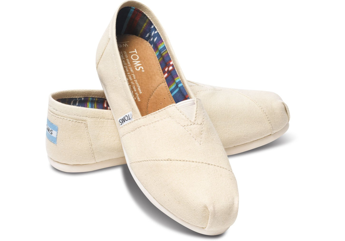 + Toms Products. Browse, shop and read reviews for Toms products online. FREE Delivery Across Oman. FREE Returns. 5M+ Products.