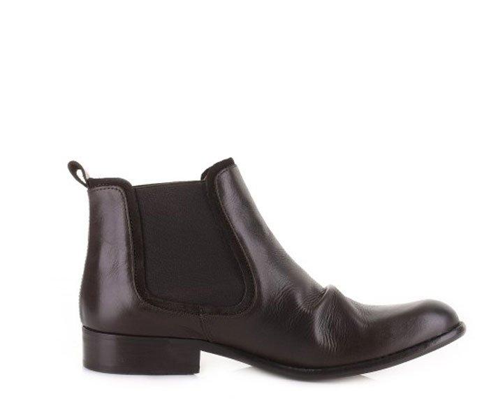 Buy Vagabond Shoes London