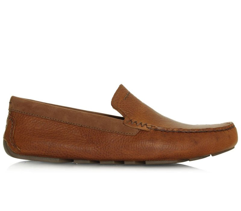 Womens Ugg Driving Shoes