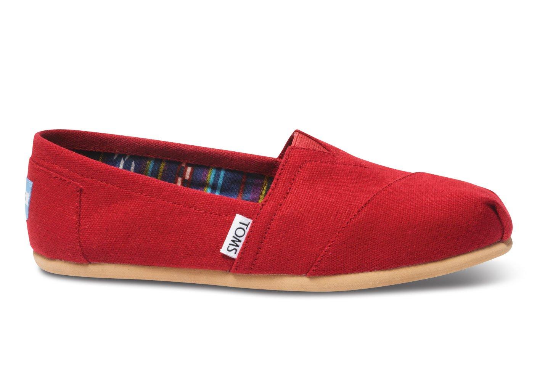 Buy Toms Shoes Online Australia