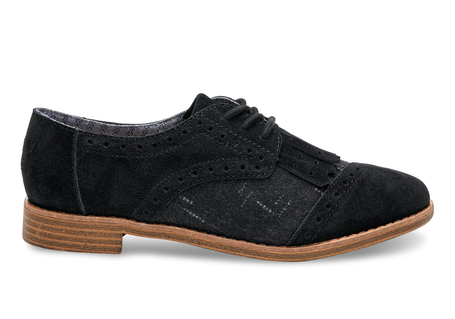 Find great deals on eBay for suede brogues. Shop with confidence.