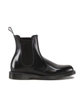Dr Martens Flora Boot