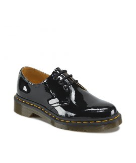 Dr Martens 1461 Shoe