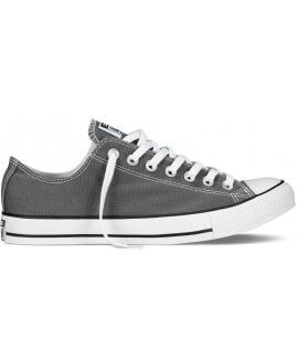 All Star Low Canvas