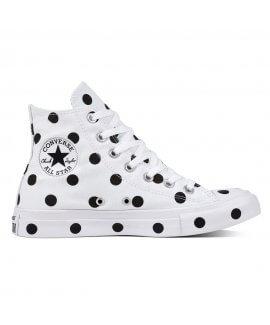 Chuck Taylor All Star Dots
