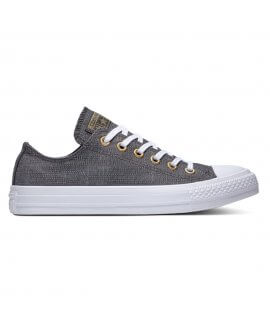 Chuck Taylor All Star Washed Linen