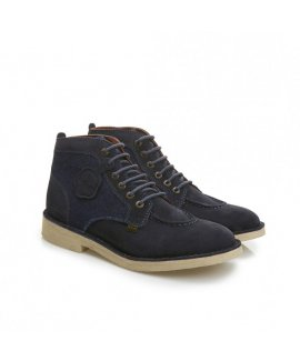 Men's Legendry Boot