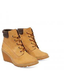 Women's Amston 6-Inch Boot