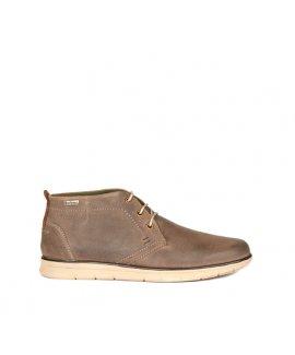 Bowlam Chukka Boot