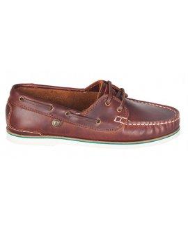 Bowline Boat Shoe