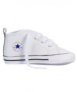 Chuck Taylor First Star Infant