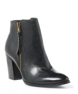 Farahi Calfskin Boot