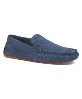 UGG men's Henrick Perf Shoe