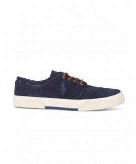 Faxon Sneaker