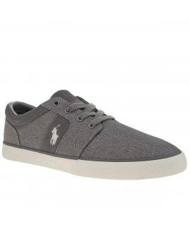 Halmore Sneaker