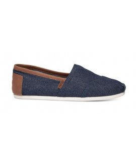 Denim Men's Classics