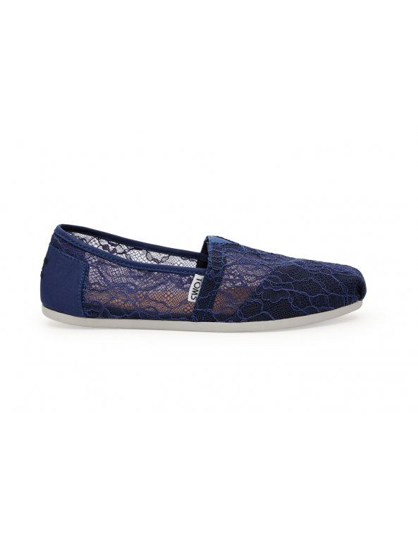 ed208445abd Buy Ink Lace Women s Classics Online