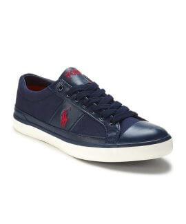 Churston Sneaker